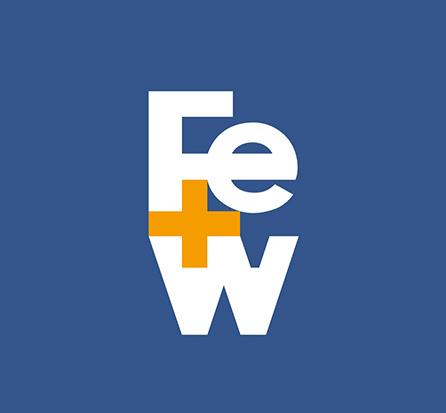 Fe + Wood Inc.